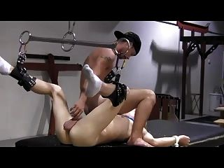 reitgerte bdsm gay sex augsburg
