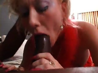 wome with long nails hardcore sex