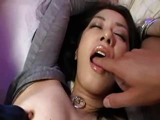 anal penetration find bolleven