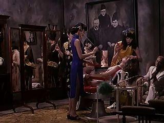 Enculee par mon profpunie par la vieille complete french movie f70 - 3 part 7