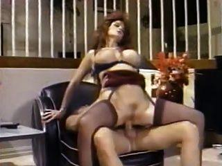 Dick nasty fucks unemployed school nurse - 1 part 6