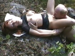 porn tube swedish sweden porr