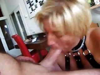 Bigtitted amateur sucking brit taxi cock pov 6