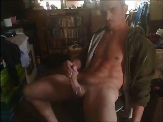 sexx sexx b f video japan women