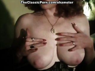 madre hija sex