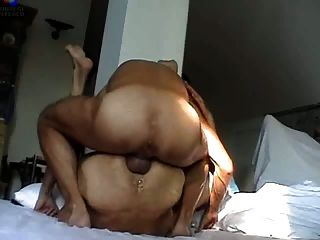 Deepthroat cum video