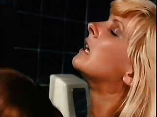 image Aerobisex girls 1983 lesbian movie part 2