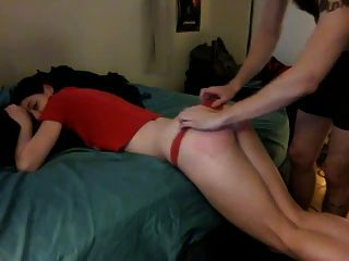 Amateur Spanking Hottest Sex Videos - Search, Watch and Rate ...