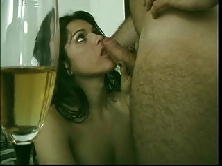 shemales walking
