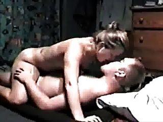 Innocent gollege girl sex videos