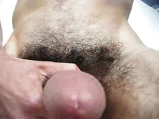 not know. milf korean masturbate penis orgy all clear, many
