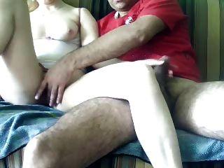 Bosna Sex Tube 23