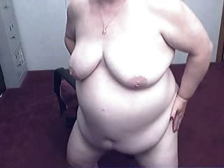 looking for grown-up Busty bbw pics the best happy searching