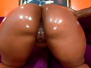 Thick ass spreader heather dominique anal 9