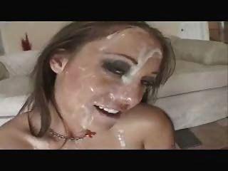 Sperm Splatter