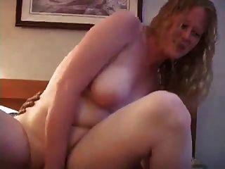 Girls with toys buttfuckin boys scene 1 1