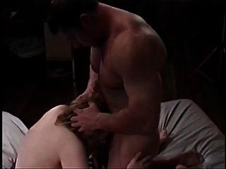 Black Cock Fucking Nice Chunky Babe
