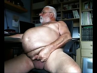 from Braden grandpa granddaughter boner nudist