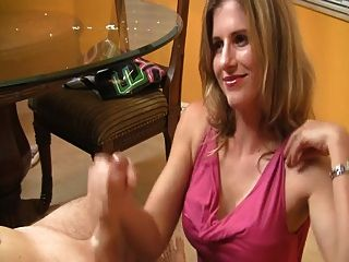 milf handjob hottest sex videos - search, watch and rate milf