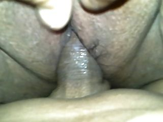 Bbw indian aunt hardored in cyber cafe 4