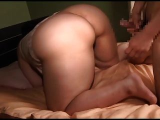 The Best Of Asia - Big Ass Milf Vol.20