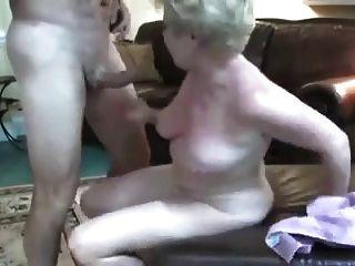 Really weird sex video