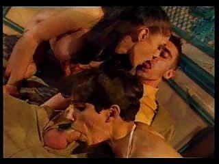 Mathilda burk scene 5 9