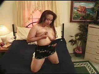 Mormon fetish pics