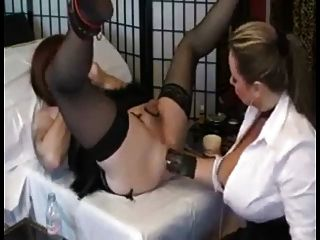 Rare footage of alexis texas fucking before she became_5833