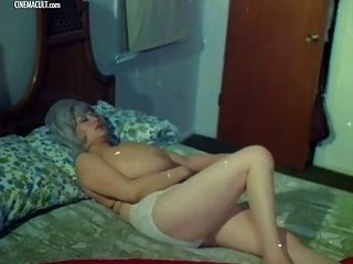 Erbe der lust carol lynn 1991 harry s morgan Part 3 3