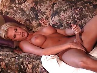 Drunk orgy porn