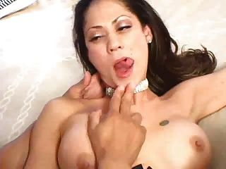 Yong hottiie made avesome bj and get perfect anal