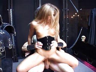 The best boob videos