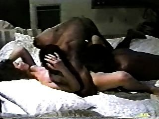 Terri dolan fucks mike ranger 1979 - 2 part 7