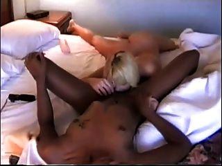 Lesbiche Carine E Maialine