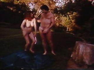 Kay Parker Classic Porn