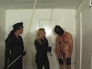 Bdsm slave tasks LOVED