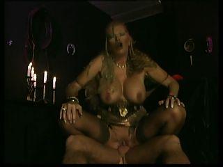 Musician sex by troc 3
