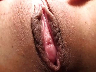Japanese Pussy Play 3