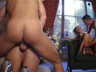 Dp escorts About Us - My Fair Lady