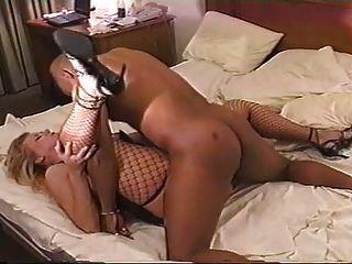 Black boy white girl sex video