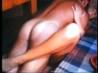 Fisherman Porn - Vintage Copenhagen Sex 3 - Part 2 Of 5