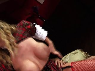 Paige Ashley Sex Doll