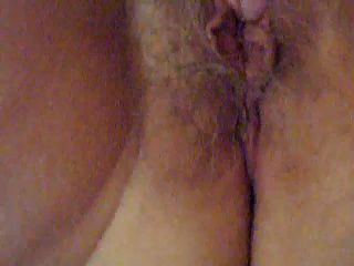 Male cumshot xeriom selection 2 3