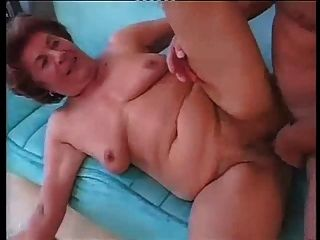 Tiny Asian Monster Cock