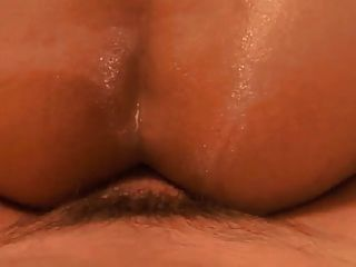 Femboy Gets 2 Creampies In Pov
