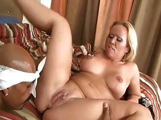 Amateur girl search husband fuck