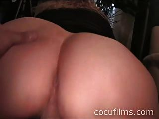 Cuckold Helping Mouth And Hand