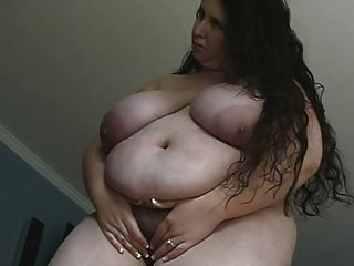 free-bbw-nudist-picks-sexy-teat-woman