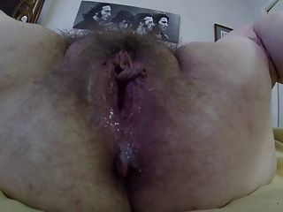 Dirty Mature Tube 85